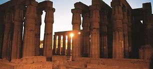EG_Luxor_The_Temple_of_Luxor__Luxor__Egy