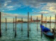 IT_Venice_CRY_CRY.jpg