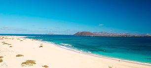 Corralejo Grandes Playas.jpg