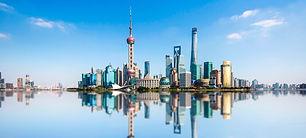 CN_Shanghai_skyline.jpg