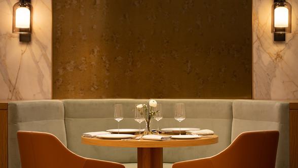 Catani Restaurant