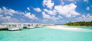 Amilla Fushi - Ocean Lagoon House.jpg