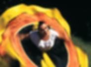 CR_CostaRica_Dancer_RSSC.jpg