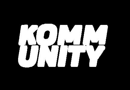 KOSU! 2021 Brand Re-Work-21.png