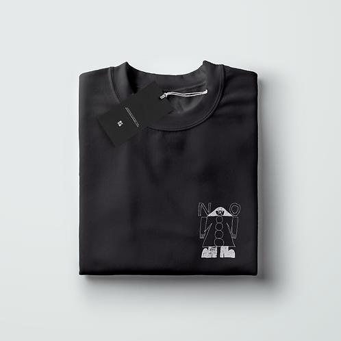 Eric Reh / NO Sweater