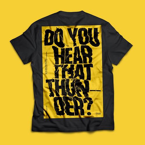_p.i.l.e_ / DO YOU HEAR THAT THUNDER?