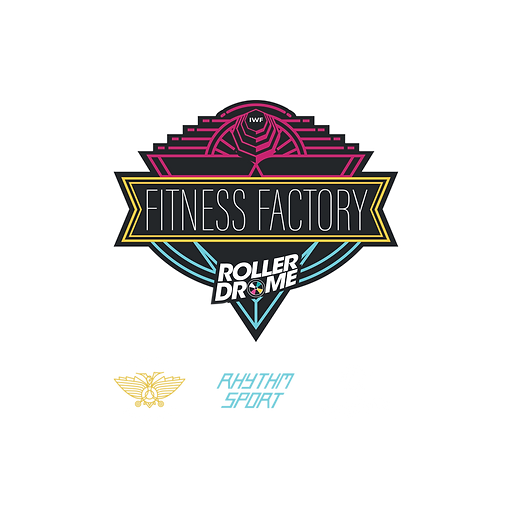 Rollerdrome Fitness Factory UPDATE-04.png