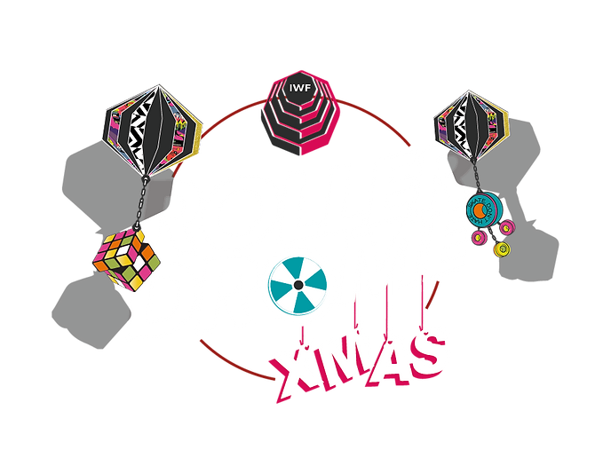 Rollerdrome Xmas Webn-08.png