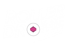 ROLLERDROME Logo-06.png