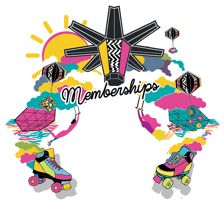 Rollerdrome  Memmberships-22-22.png