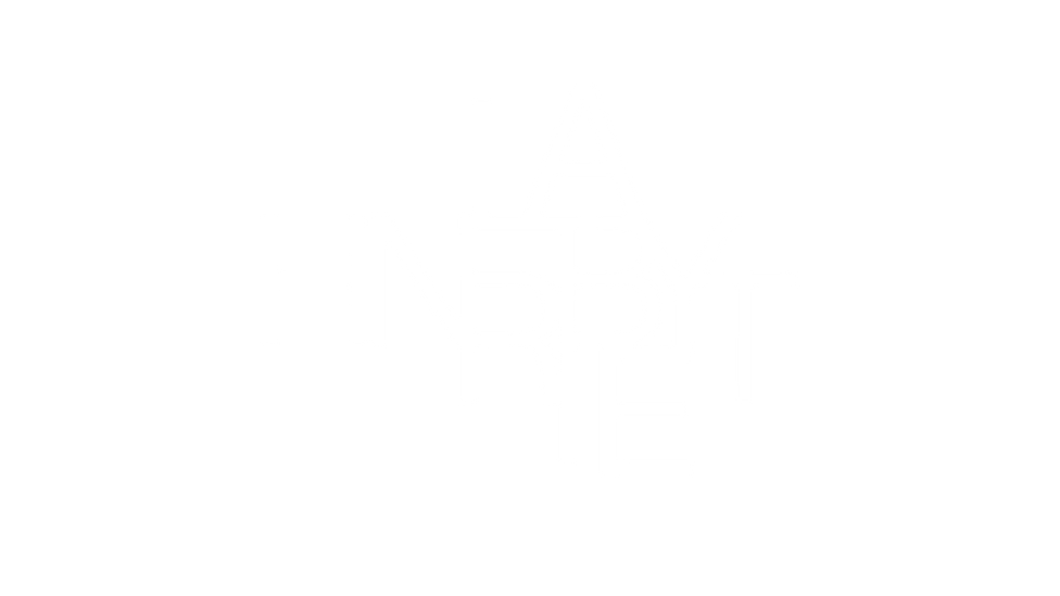 Labrynthe-03.png