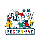New SB Web Logo-24.png