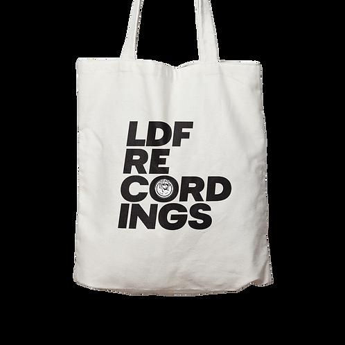 LDFR RECORD BAG