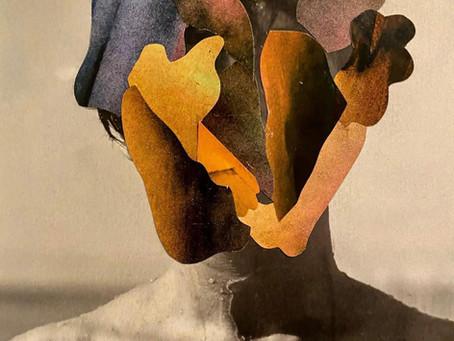 ARTIST PROFILE: Jens Wortmann