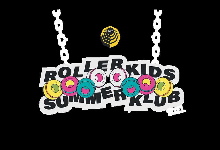 Roller Kids Web Element-02-04.png
