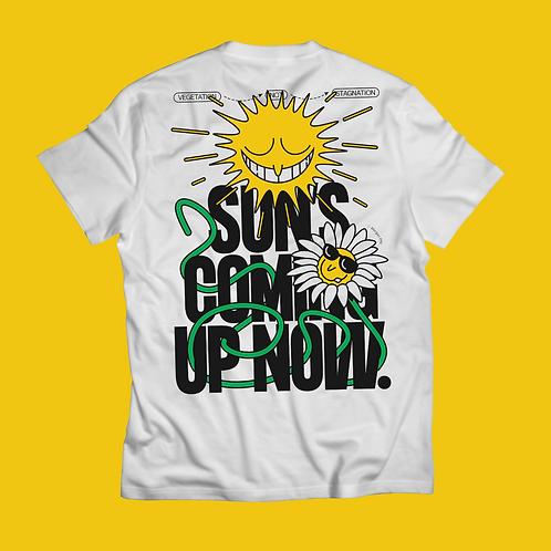 _p.i.l.e_ / SUN COMES UP NOW