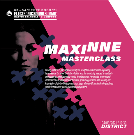 ESS Phase 002 MASTERCLASSES-16.png