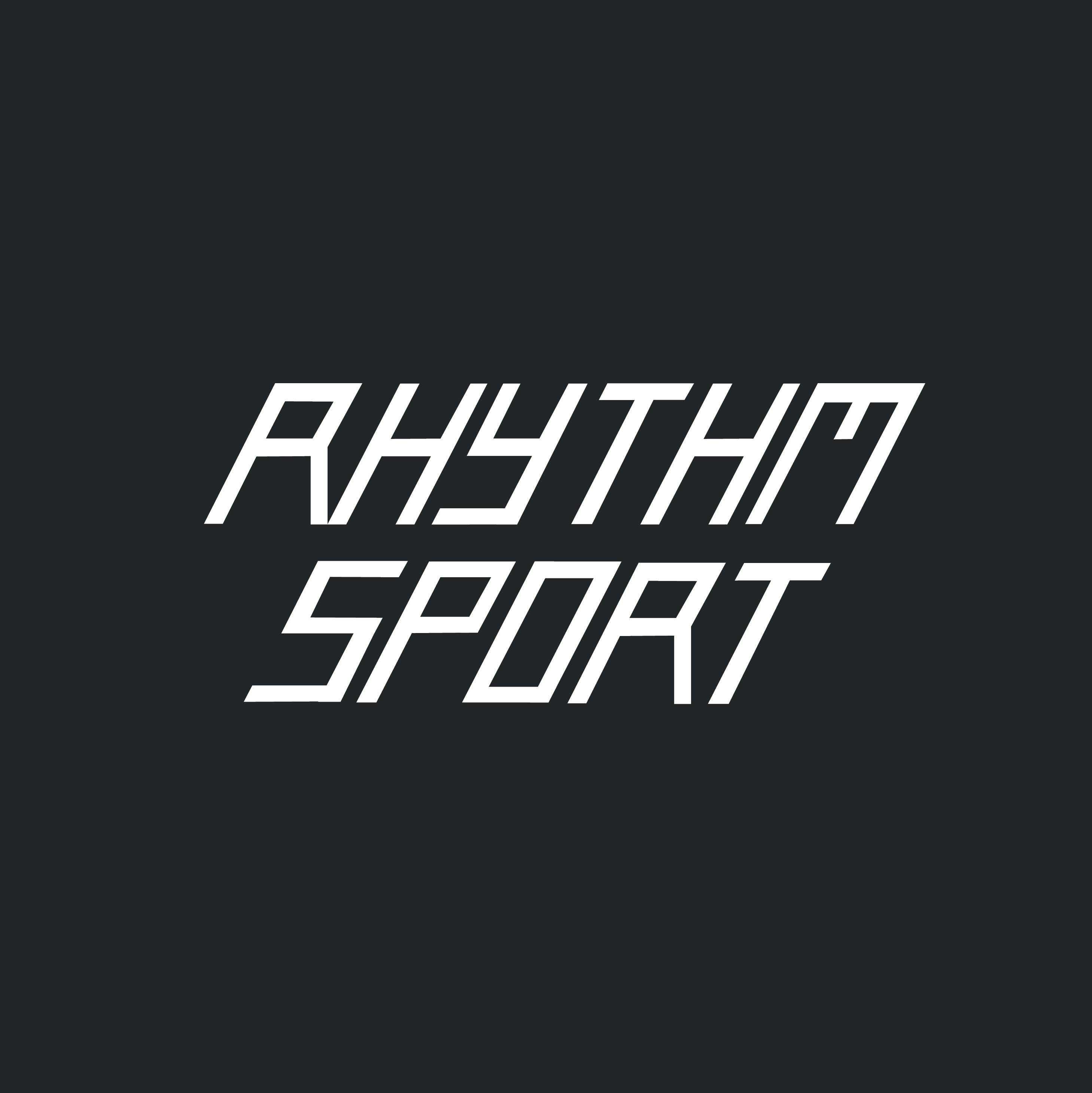 Rhythm Sport Skatercise (Taster session)