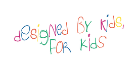 KOSU! By Kids For Kids cLR-17-17.png