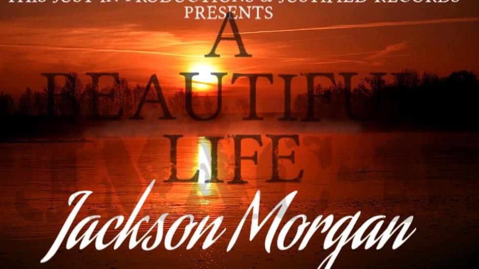 A Beautiful Life (Full Album)