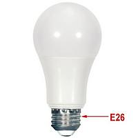 more lamps (bulbs)