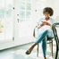 82,338 Great Reasons to Buy a Home Today