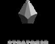 Obsidian logo.png
