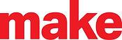 Make logo_AG_RGB_red_300dpi.jpg