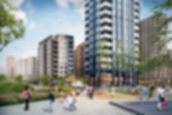 2444_-_45_Barking_Road_Canning_Town_-_CG