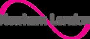 LBN_Ribbon_Logo_CMYK.png