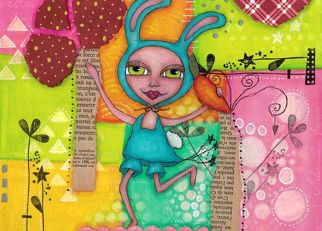 bunnygirl.png