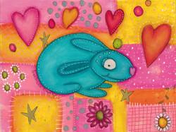 rabbitlove