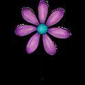 fleur16b.png
