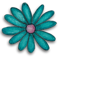 fleur06b.png