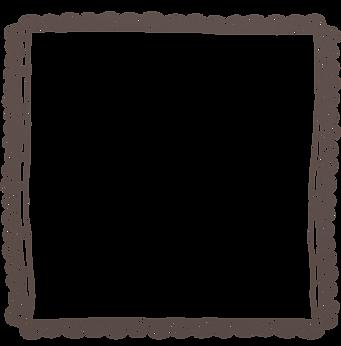 carré_festonné_vertical_large_pale3.png