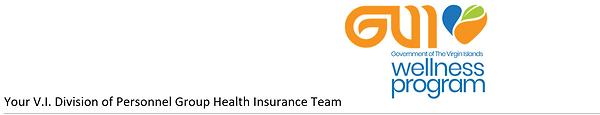 Group Health Insurance letterhead.png