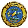 legislature%20Seal_edited.jpg