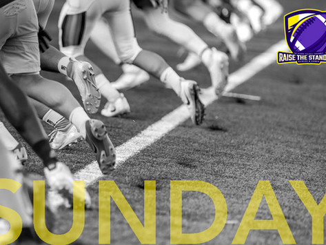 Sunday, February 23: SCHEDULE DAY 3