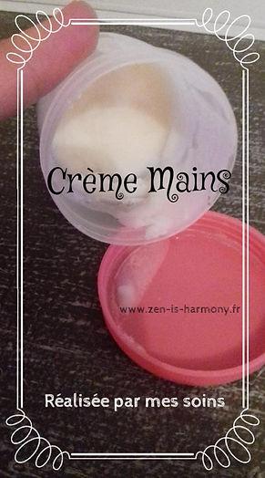 creme main 2_edited_edited.jpg