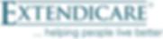 Extendicare_1.PNG