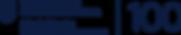 UBC_Logo(1).png