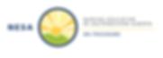 UofL_Logo.PNG