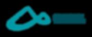 CollegeOfTheRockies_Logo.png