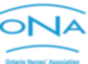 ONA(ppt).PNG
