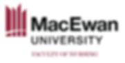 MacEwan_Logo.PNG