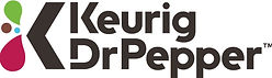 KDP Logo.jpg