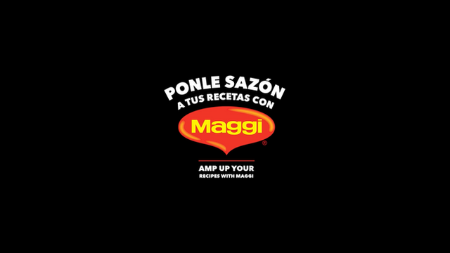 Maggi, 2018