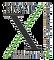 BrandXLogo.png