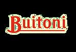 Buitoni_Logo_PNG.png