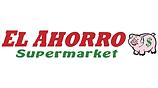 el-ahorro-supermarket-logo-vector.png
